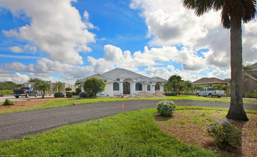 1641  Clydesdale Avenue is listed as MLS Listing RX-10381703 with 11 pictures