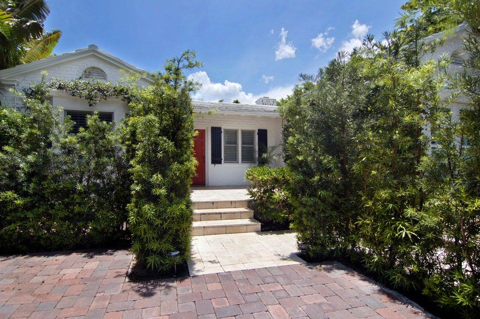 160 Chilean Avenue  Palm Beach FL 33480