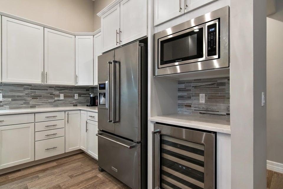 Additional photo for property listing at 225 Sonoma Isles Circle 225 Sonoma Isles Circle Jupiter, Florida 33478 Estados Unidos