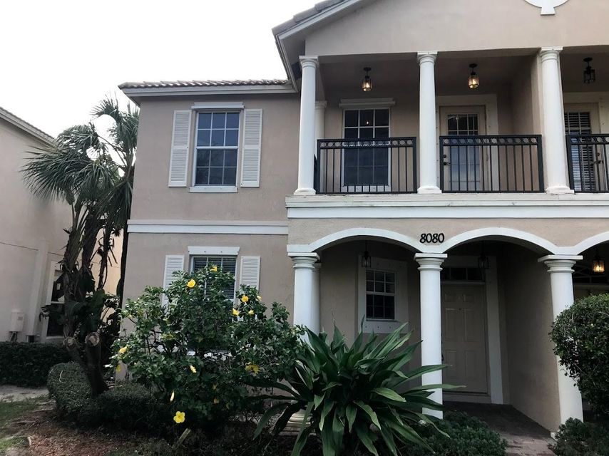 8080 Murano Circle  Palm Beach Gardens FL 33418