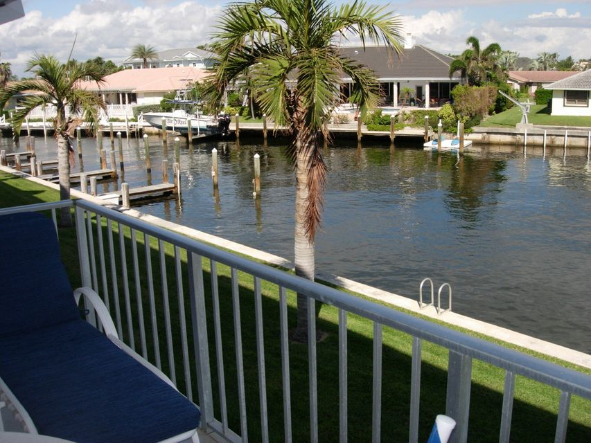 1070  Sugar Sands Boulevard is listed as MLS Listing RX-10382445 with 25 pictures
