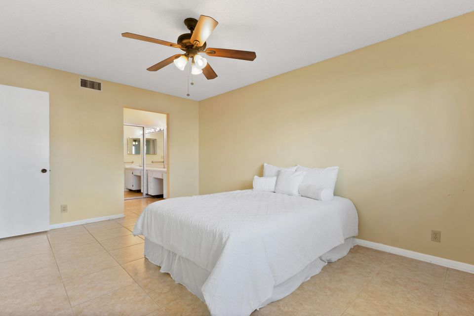 15074 Witney Road Delray Beach, FL 33484 - photo 16
