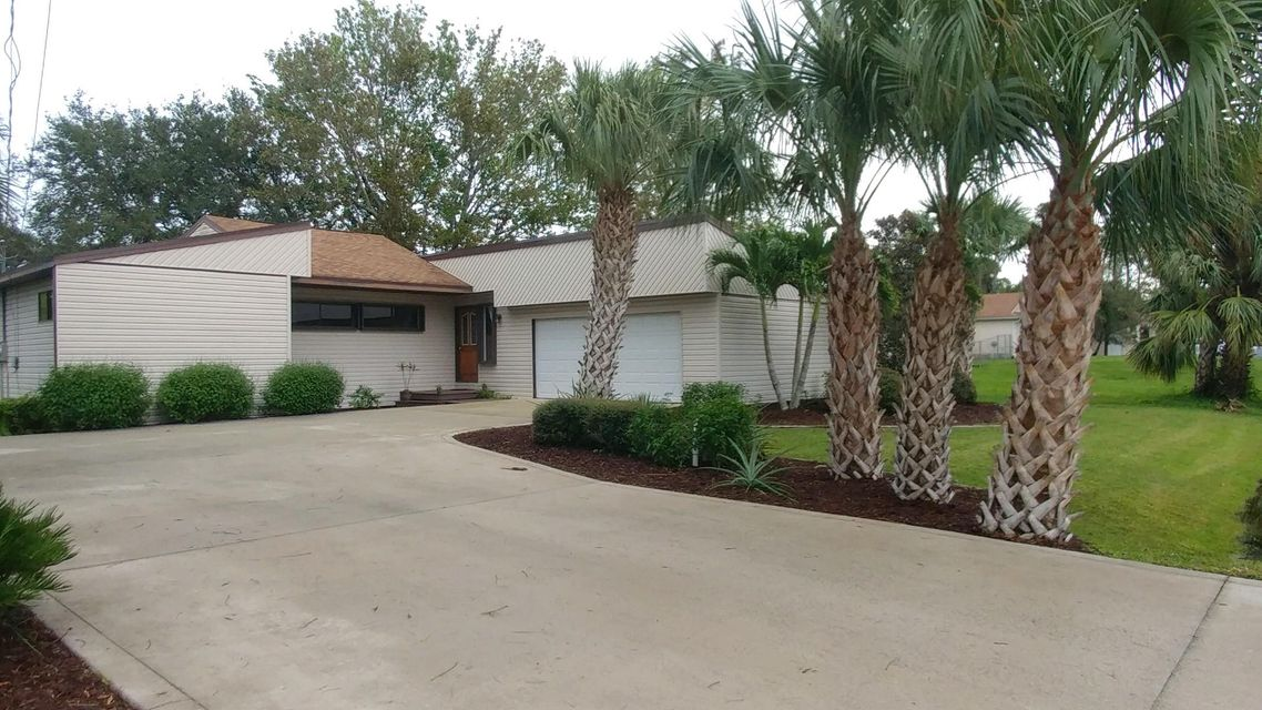 5908  Papaya Drive is listed as MLS Listing RX-10381806 with 35 pictures