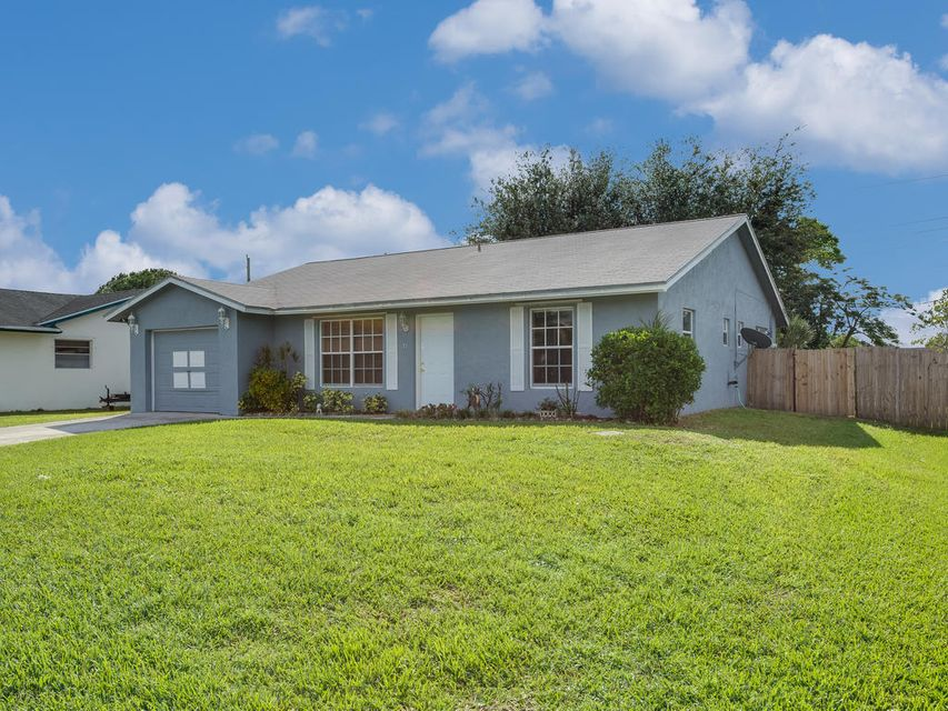 71 Springdale Road , Lake Worth FL 33467 is listed for sale as MLS Listing RX-10381812 24 photos