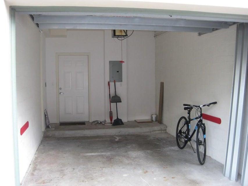 11781 Saint Andrews Place 103 Wellington, FL 33414 photo 13