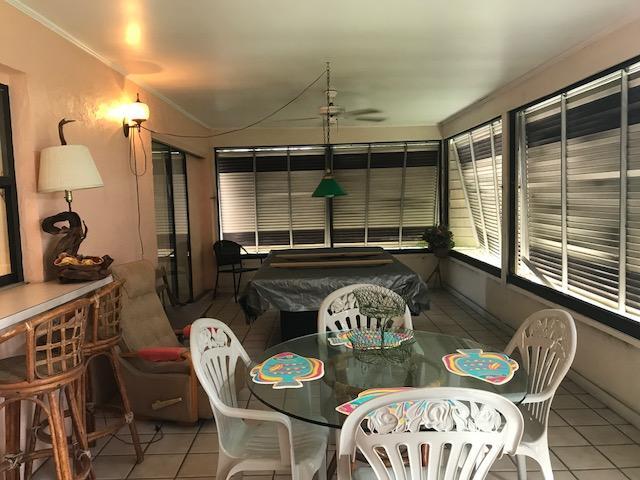 Additional photo for property listing at 4804 SE Pilot Way 4804 SE Pilot Way Stuart, Florida 34997 Estados Unidos