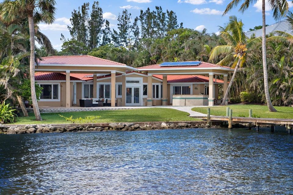 Additional photo for property listing at 1265 SE St. Lucie Boulevard 1265 SE St. Lucie Boulevard Stuart, Florida 34996 Estados Unidos