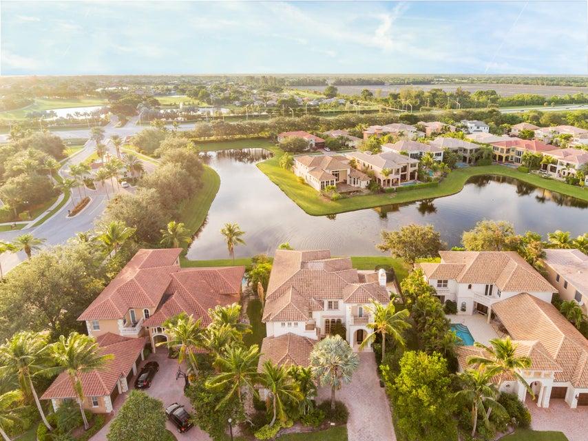 17717 Circle Pond Court  Boca Raton FL 33496