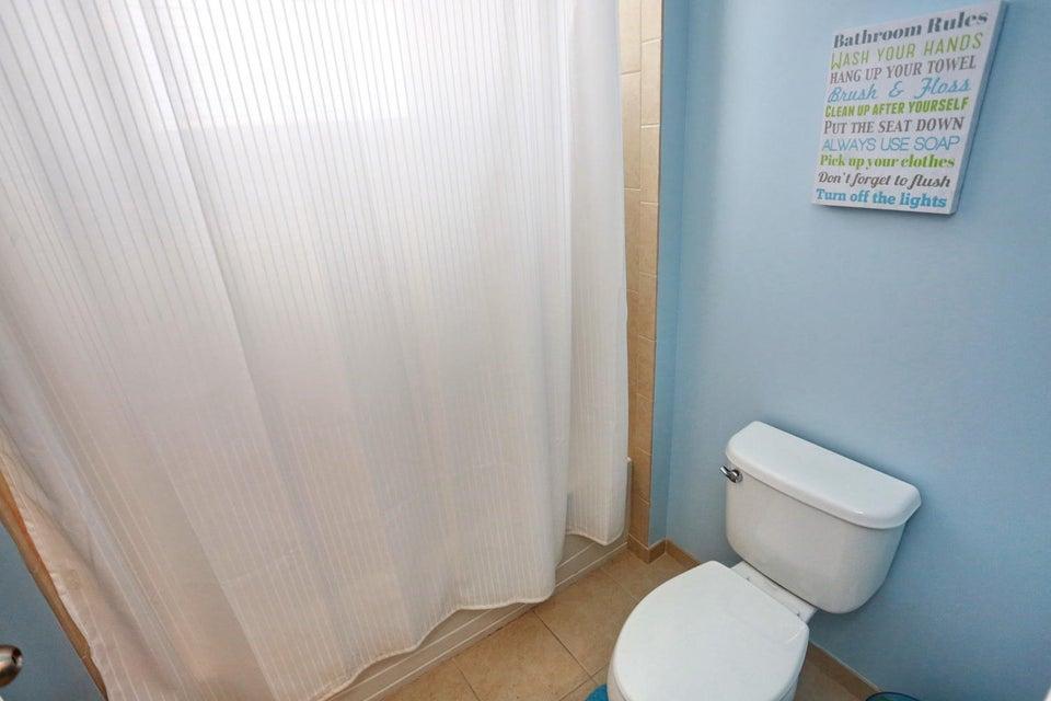 Additional photo for property listing at 230 Umbrella Place 230 Umbrella Place Jupiter, Florida 33458 United States