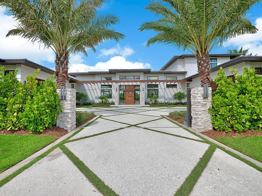 12381 Cypress Island Way,Wellington,Florida 33414,6 Bedrooms Bedrooms,8.1 BathroomsBathrooms,Single Family,Palm Beach Polo,Cypress Island,1,RX-10406283