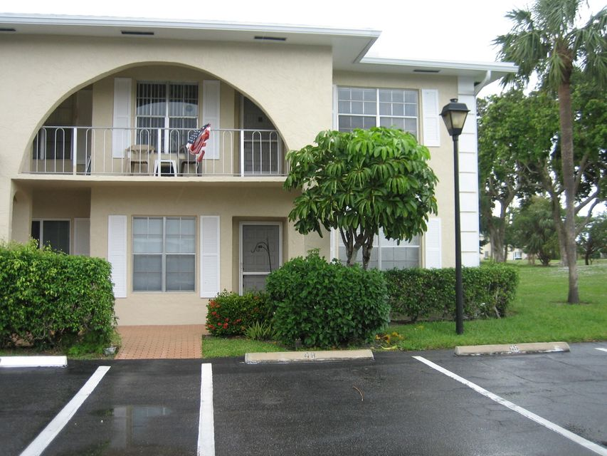 Palm Greens 13658 Via-flora