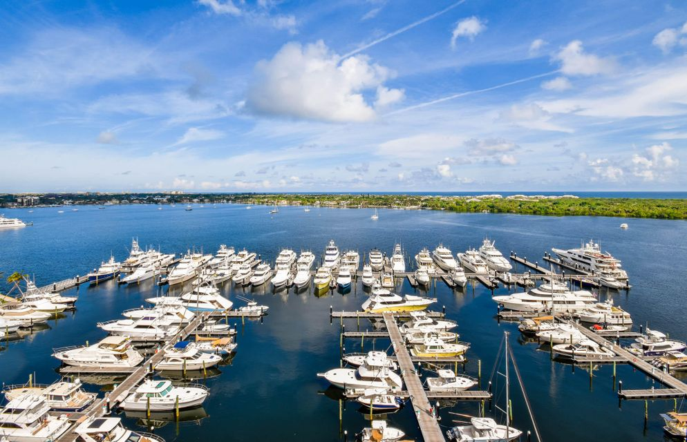 108  Lakeshore Drive is listed as MLS Listing RX-10381868 with 26 pictures
