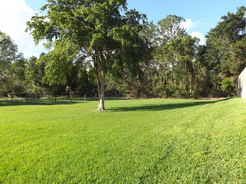 4361 123rd Trail Royal Palm Beach, FL 33411 photo 17
