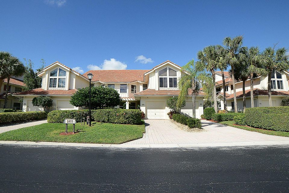 2411 Nw 59th Street
