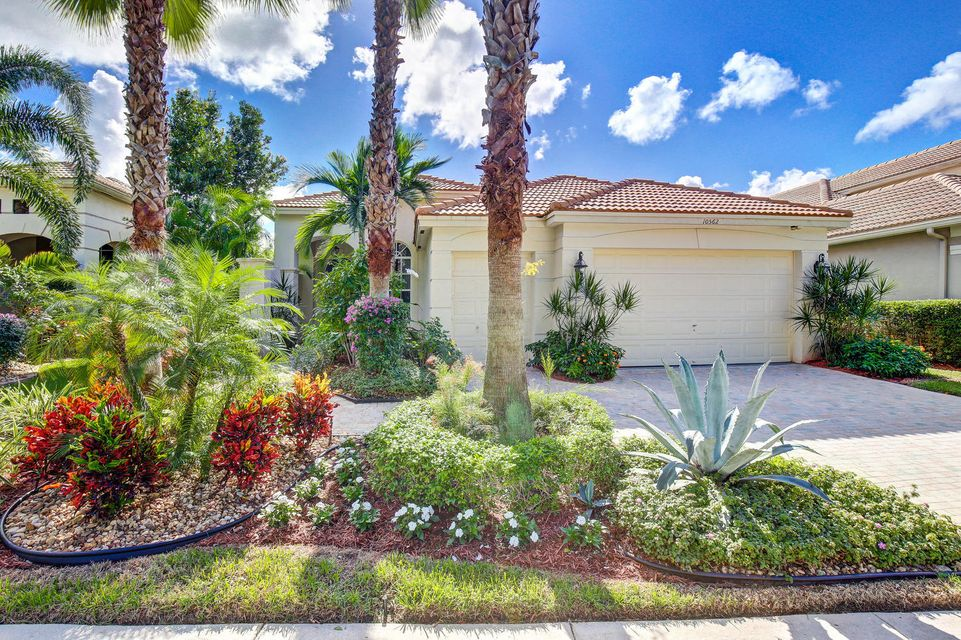 10562 Northgreen Drive  Wellington FL 33449