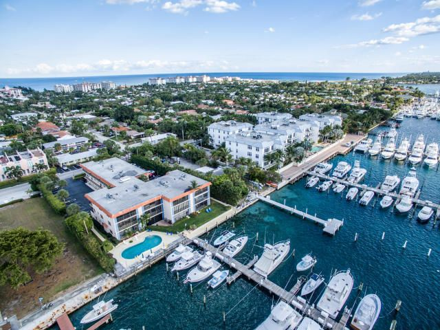 Home for sale in Captains Walk Palm Beach Shores Florida