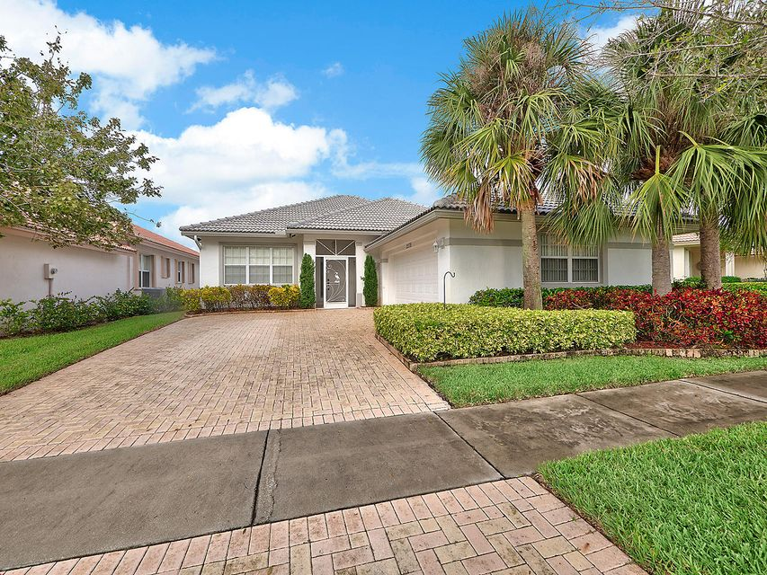 2375 Sailfish Cove Drive