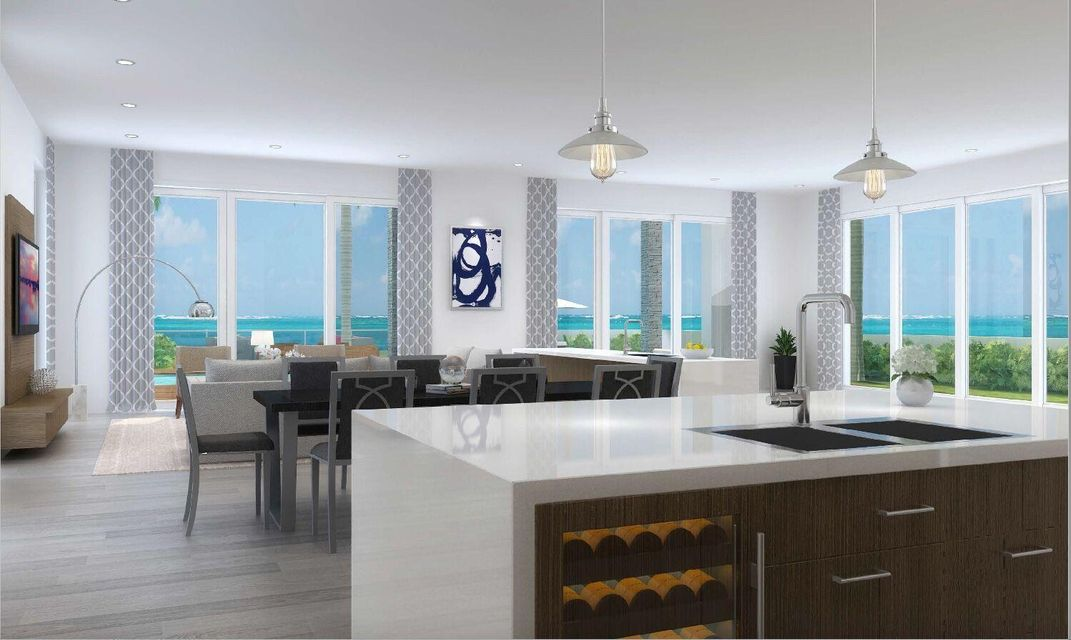 Additional photo for property listing at 316 N Ocean Boulevard 316 N Ocean Boulevard Delray Beach, Florida 33483 United States