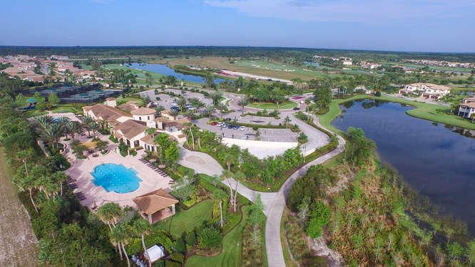 Photo of 250 Tresana 86 Jupiter FL 33478 MLS RX-10383356