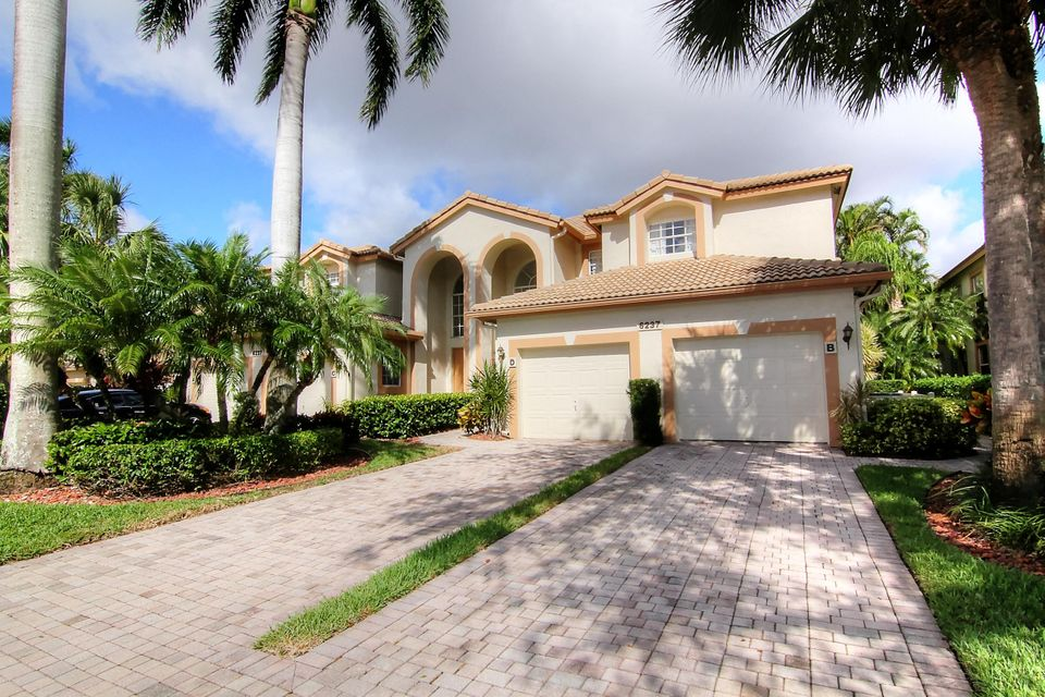6237  Graycliff Drive is listed as MLS Listing RX-10382056 with 19 pictures