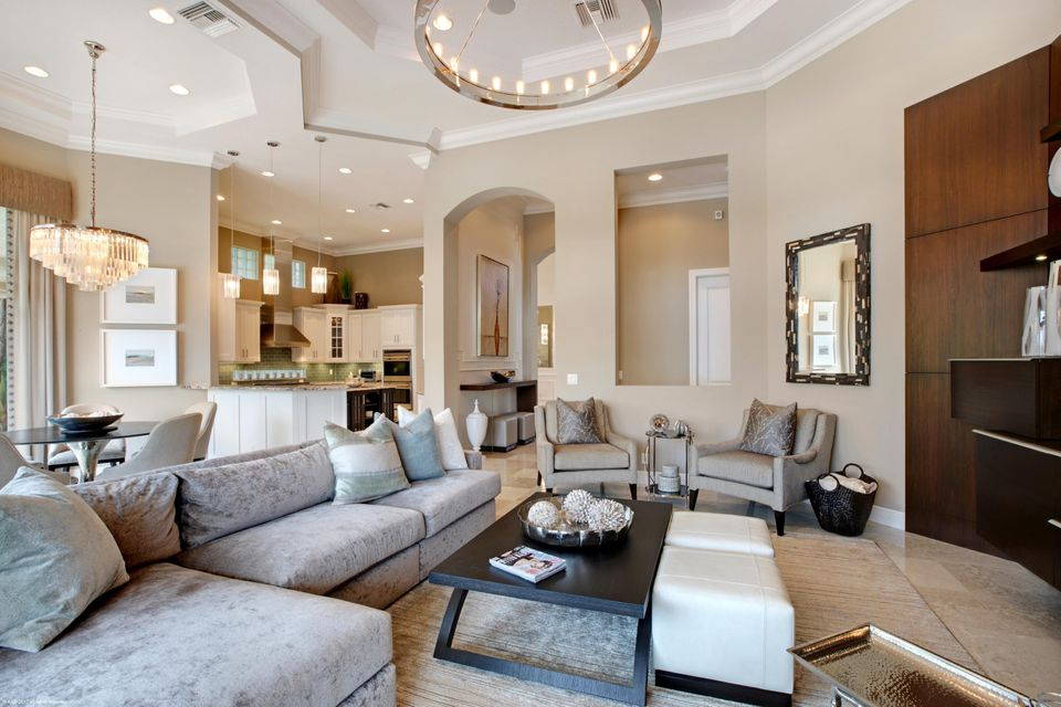 FRENCHMANS HARBOR NORTH PALM BEACH REAL ESTATE