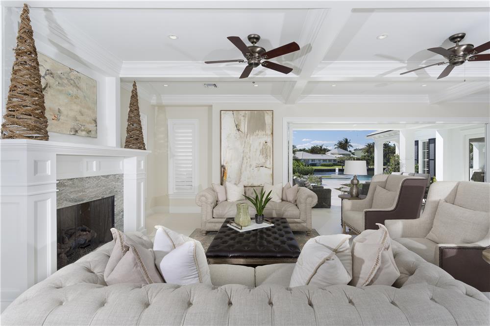 1160 Harbor Drive Delray Beach, FL 33483 photo 5