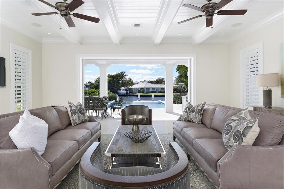 1160 Harbor Drive Delray Beach, FL 33483 photo 12