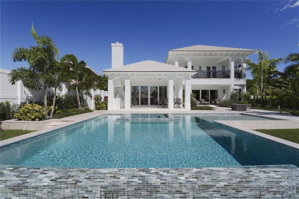 1160 Harbor Drive Delray Beach, FL 33483 photo 26