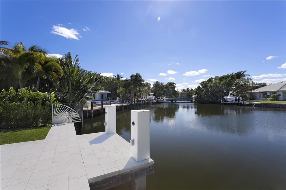 1160 Harbor Drive Delray Beach, FL 33483 photo 30