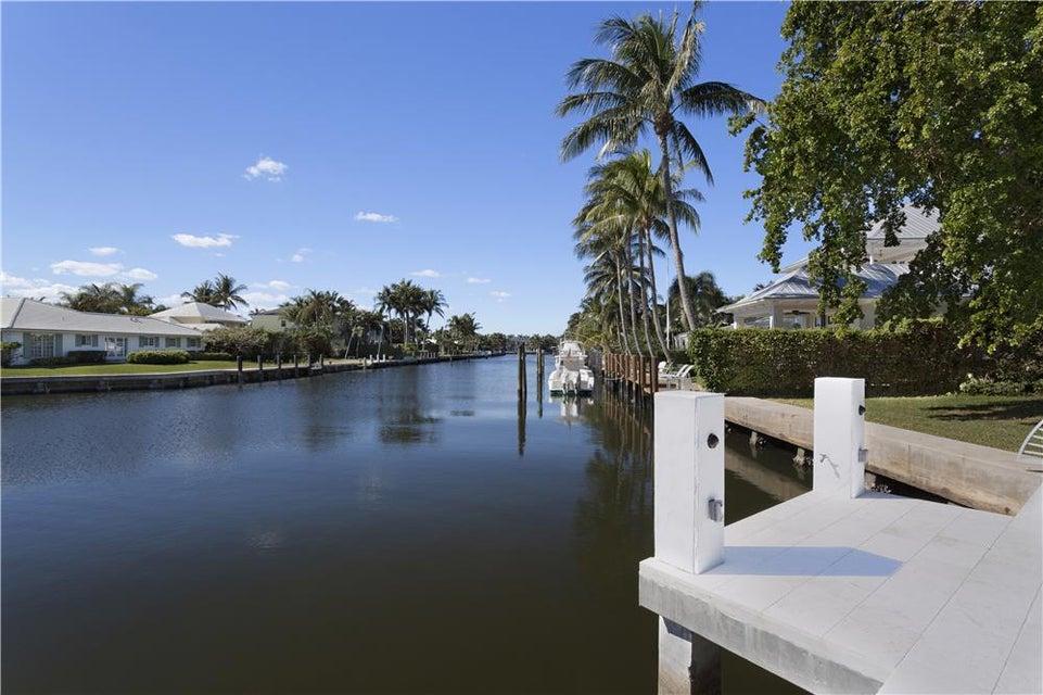 1160 Harbor Drive Delray Beach, FL 33483 photo 31