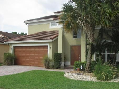 Photo of  Wellington, FL 33414 MLS RX-10388981