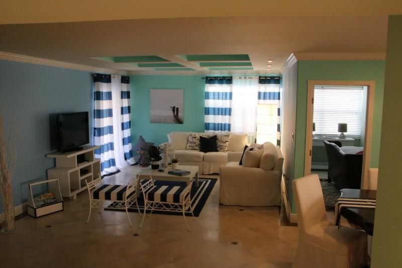 3520 S Ocean Boulevard A206, Palm Beach FL 33480 is listed for sale as MLS Listing RX-10378698 photo #4