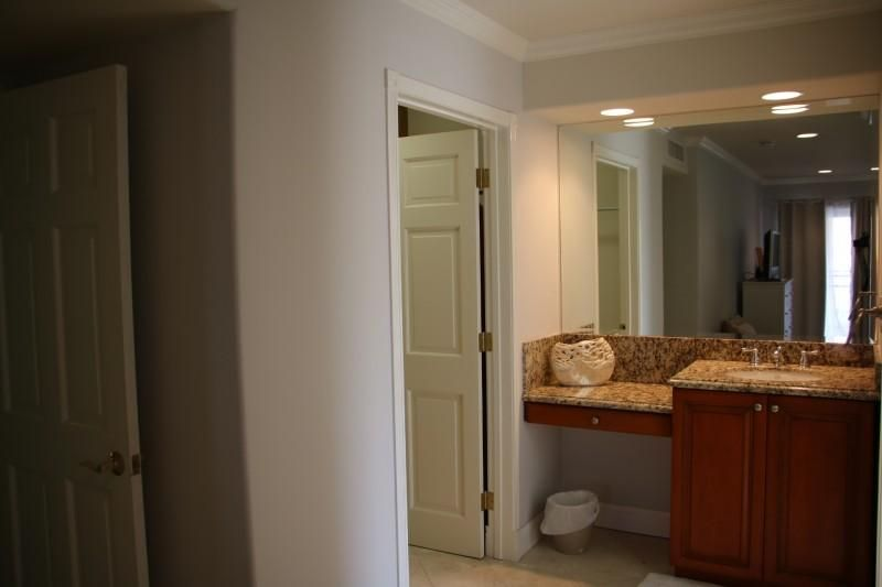 3520 S Ocean Boulevard A206, Palm Beach FL 33480 is listed for sale as MLS Listing RX-10378698 photo #16