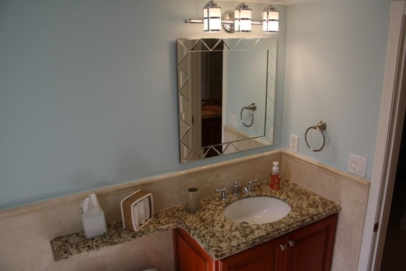 3520 S Ocean Boulevard A206, Palm Beach FL 33480 is listed for sale as MLS Listing RX-10378698 photo #18