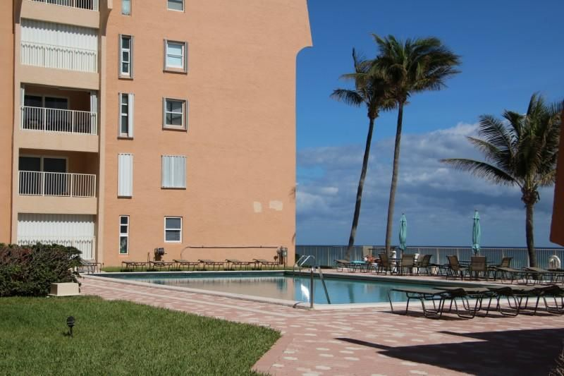3520 S Ocean Boulevard A206, Palm Beach FL 33480 is listed for sale as MLS Listing RX-10378698 photo #2