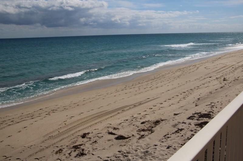 3520 S Ocean Boulevard A206, Palm Beach FL 33480 is listed for sale as MLS Listing RX-10378698 photo #24