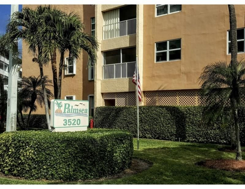 3520 S Ocean Boulevard A206, Palm Beach FL 33480 is listed for sale as MLS Listing RX-10378698 photo #1