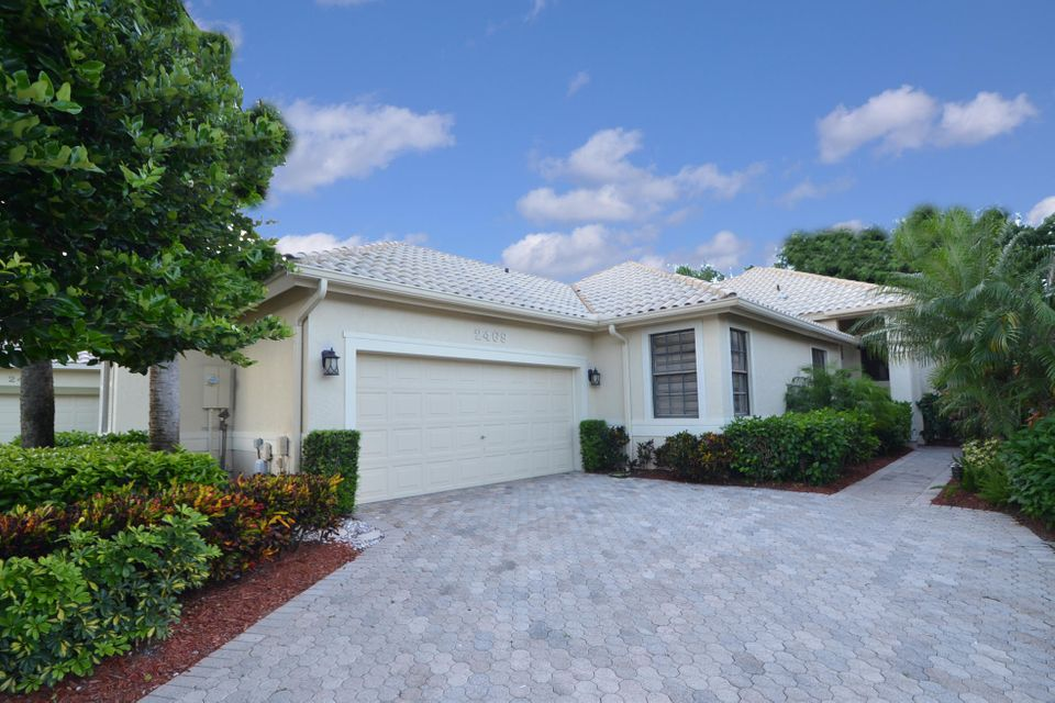 2469 Nw 64th St Street