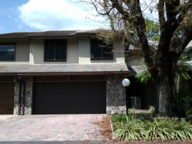 5013 Sesame Street , Palm Beach Gardens FL 33418 is listed for sale as MLS Listing RX-10382130 1 photos