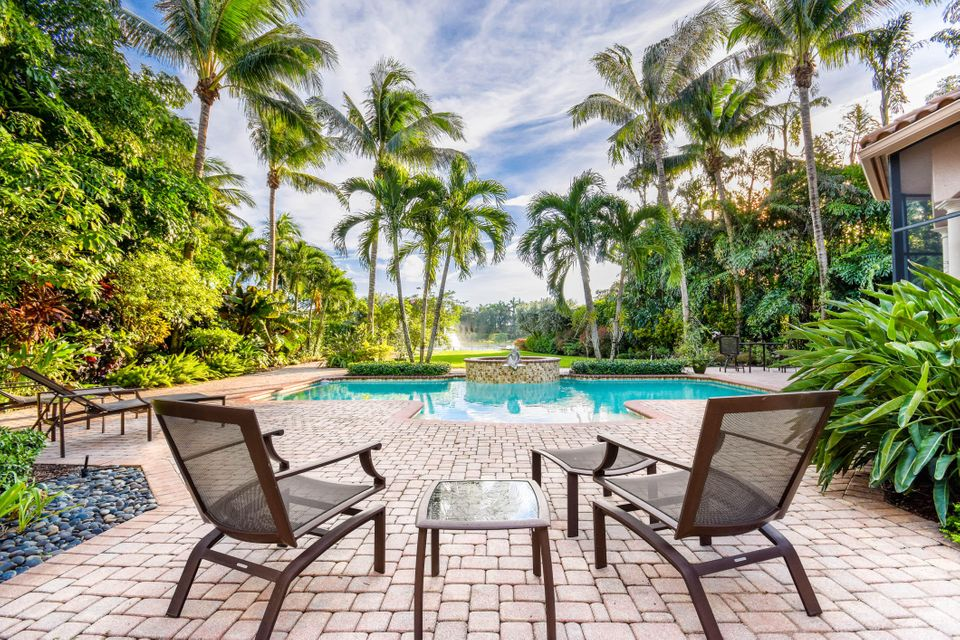 LE RIVAGE BOCA RATON REAL ESTATE