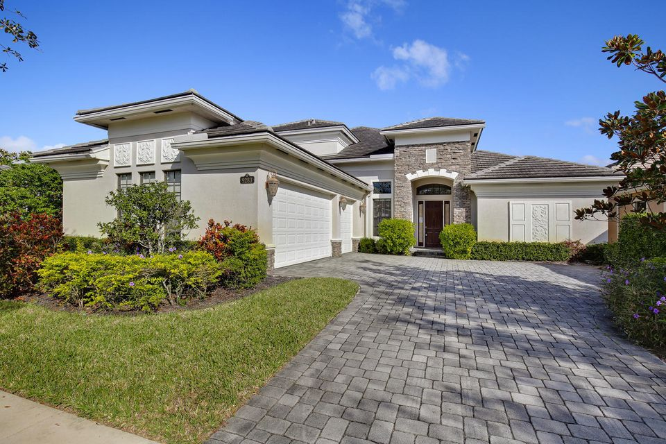 9283 Equus Circle  Boynton Beach FL 33472
