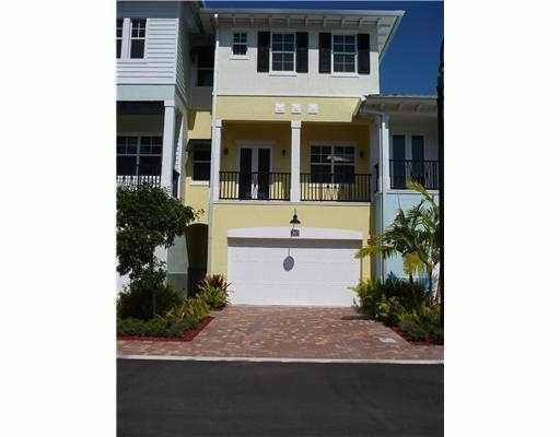 237 N Latitude Circle - Delray Beach, Florida