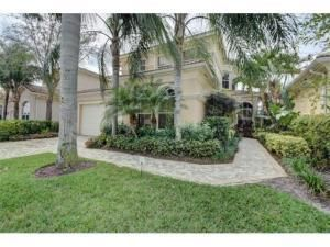 229 Andalusia Dr