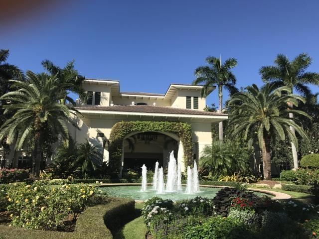 Photo of  Boca Raton, FL 33496 MLS RX-10381428