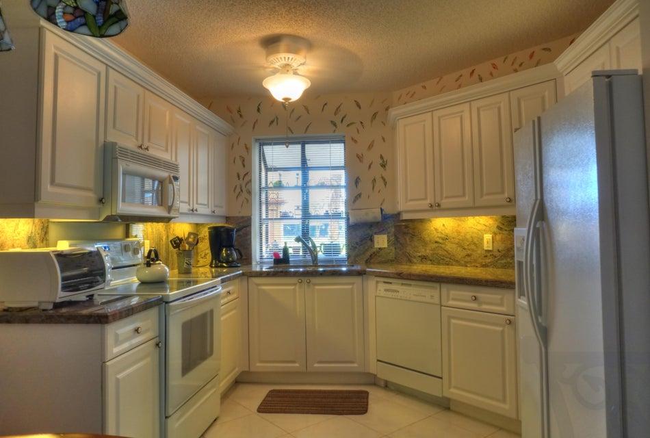 Platina homes for sale Boynton Beach FL - Paul Saperstein