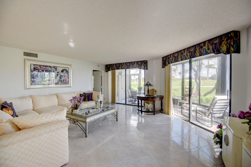 Co-op / Condo للـ Sale في 7368 Clunie Place 7368 Clunie Place Delray Beach, Florida 33446 United States