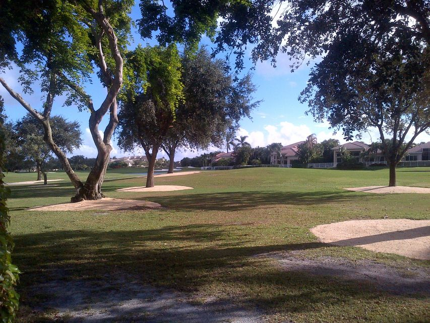 Additional photo for property listing at 6477 Enclave Way 6477 Enclave Way Boca Raton, Florida 33496 Estados Unidos