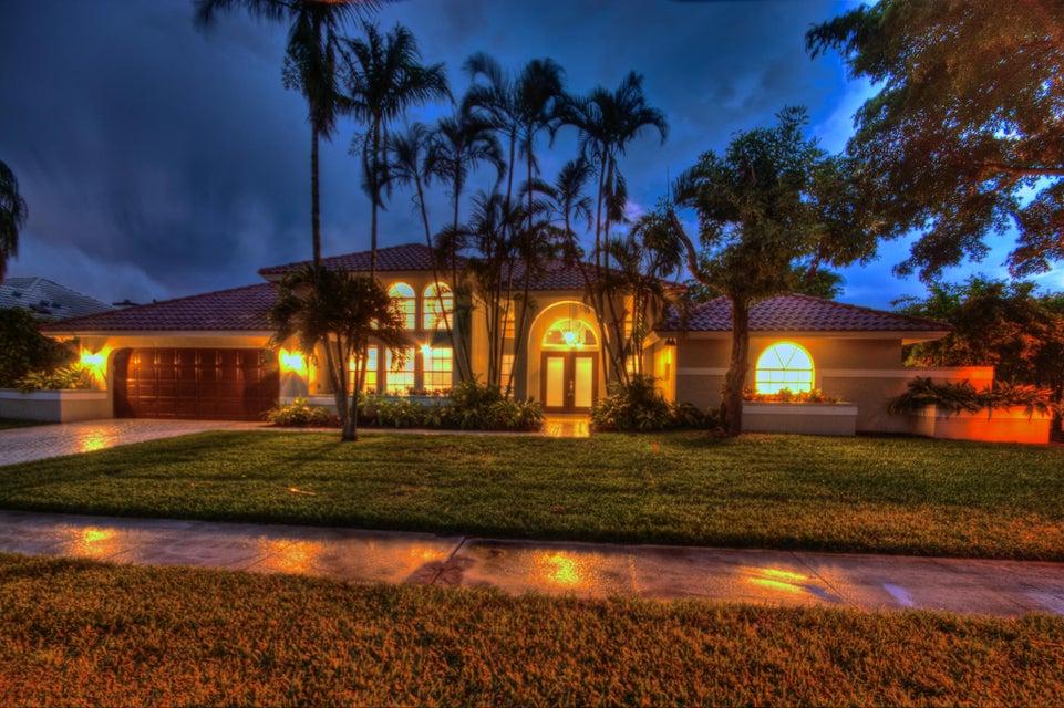 2930 NW 27th Avenue  Boca Raton FL 33434