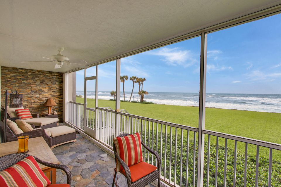 250  Beach Road is listed as MLS Listing RX-10382340 with 27 pictures