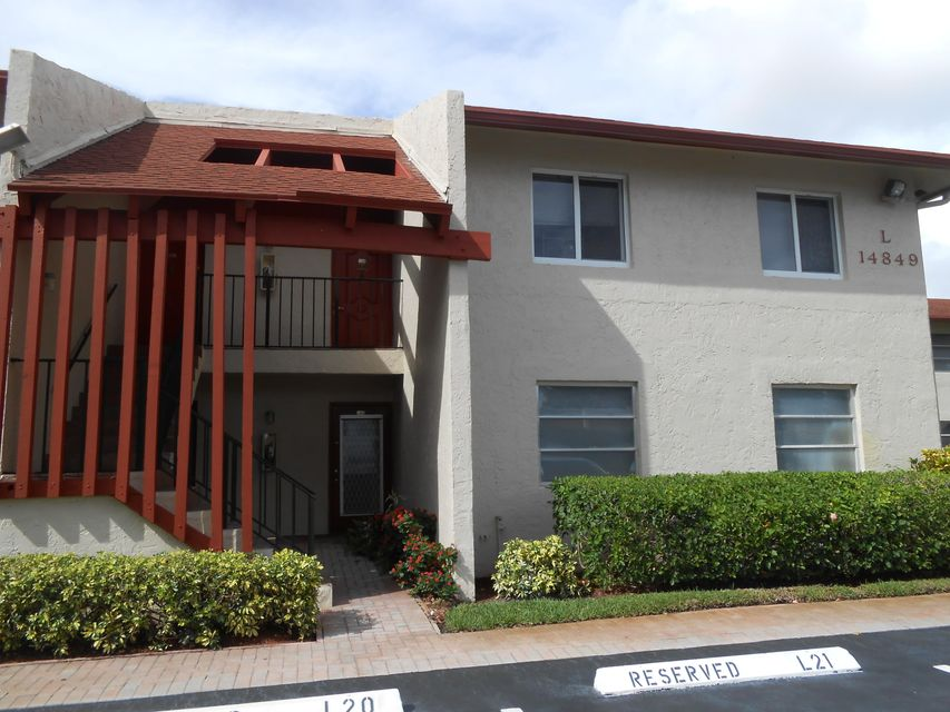 6600 S Oriole Boulevard  is listed as MLS Listing RX-10379002
